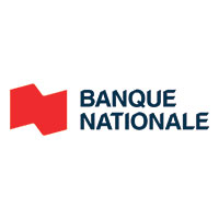 Banque-Nationale-FR_200X200