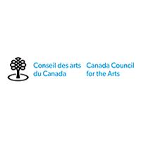 Conseil des Arts du Canada 200x200